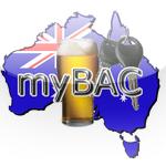 myBAC