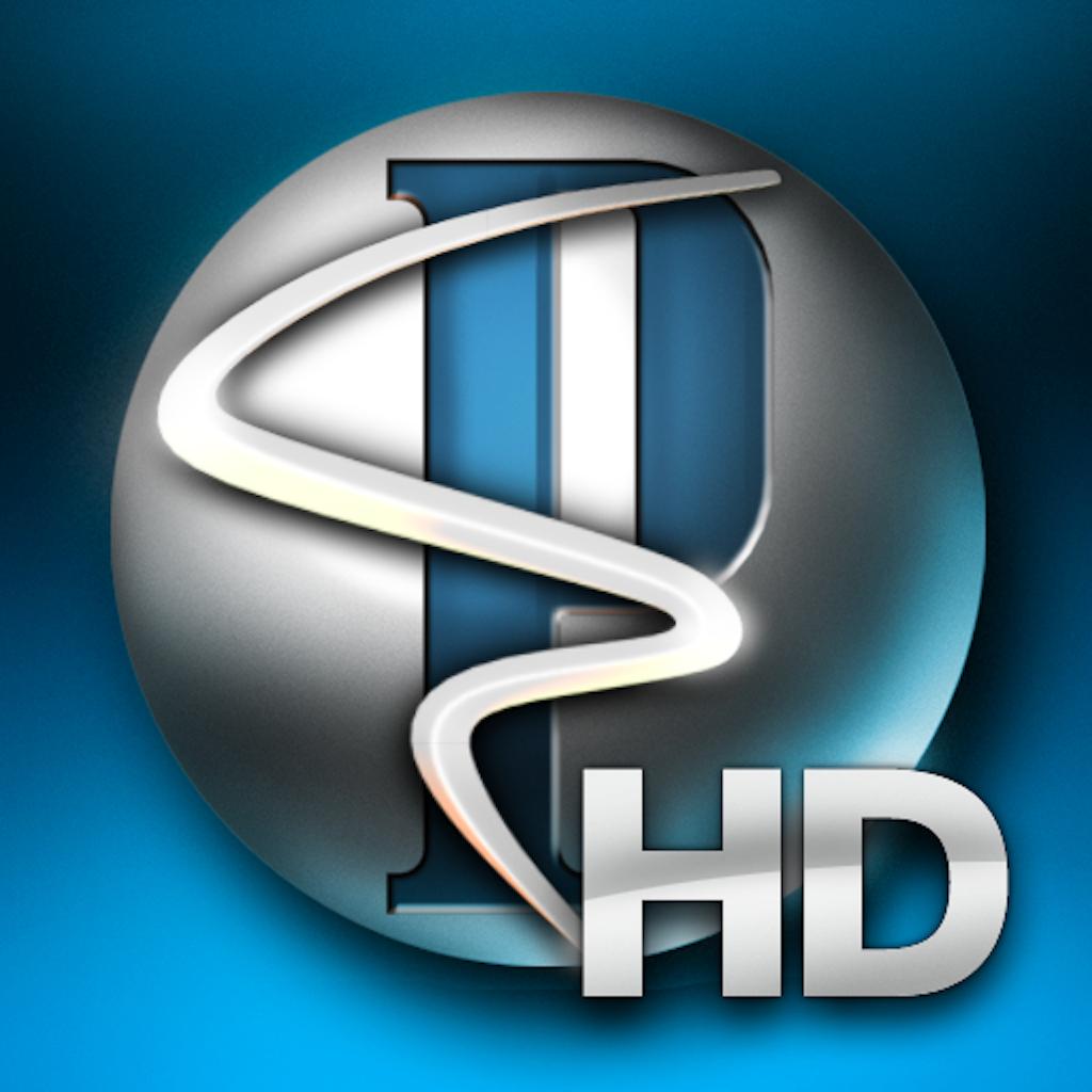 Pinball Fantasies HD iOS