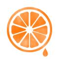 オレンジマガジン